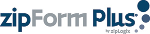 zipForm® Plus
