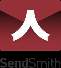 SendSmith