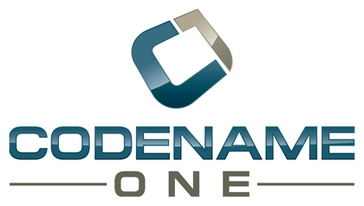 Codename One Reviews