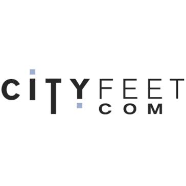 CityFeet