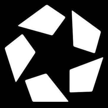 CoStar COMPS Reviews