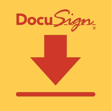 DocuSign for Real Estate Reviews