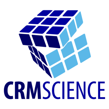 CRM Science Professional Services Reviews