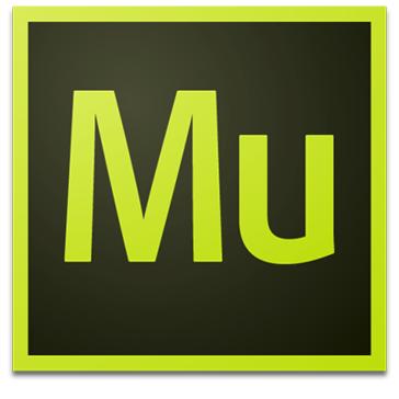Adobe Muse Reviews