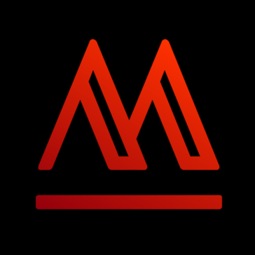 Macaw Web Editor