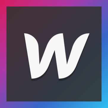 Webflow Reviews