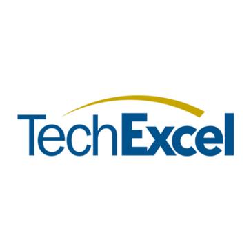 TechExcel DevSuite Reviews