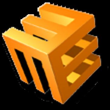 EZGenerator