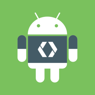 Android NDK
