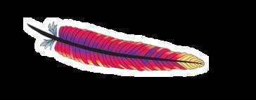 Apache Weinre