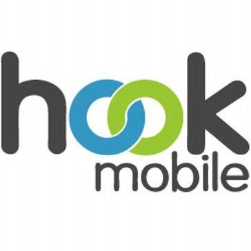 Hook Mobile