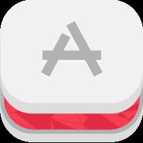 RubyMotion