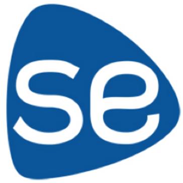 Selendroid