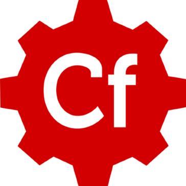 CFWheels
