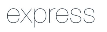 Express.js Reviews