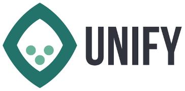 unify.js Reviews