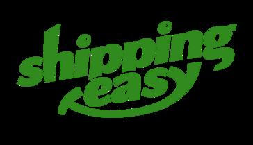 ShippingEasy Reviews