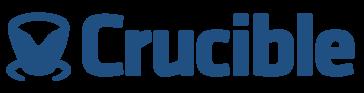 Crucible Reviews