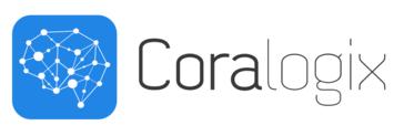 Coralogix Reviews