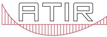 ATIR STRAP