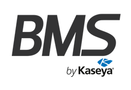 Kaseya BMS Reviews