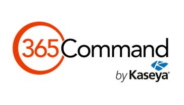 Kaseya 365 Command