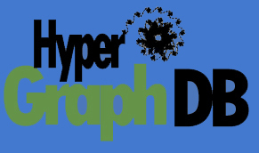 HyperGraphDB Reviews
