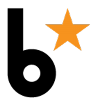 BrightstarDB