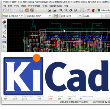 KiCad EDA Reviews
