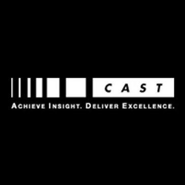 CAST Code Analysis