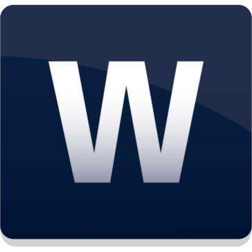 WorkForce EmpCenter
