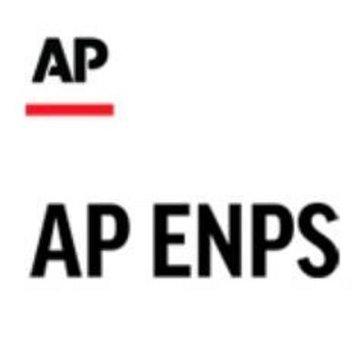 ENPS Reviews