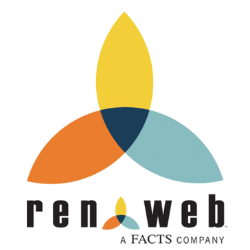 RenWeb Reviews