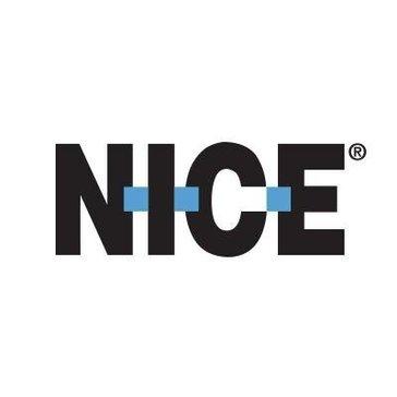 NICE IEX Reviews