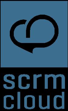 SCRM Cloud