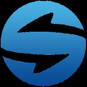 SYSTRAN 8