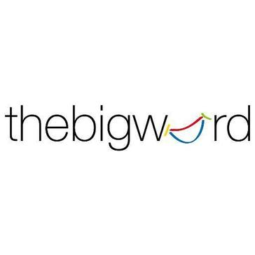 The Big Word TMS Reviews