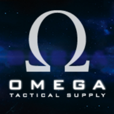 OmegaT Reviews