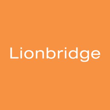Lionbridge TMS Reviews