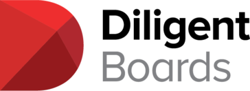 Diligent Boards