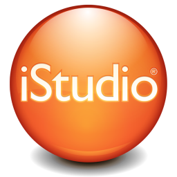 iStudio Publisher Reviews