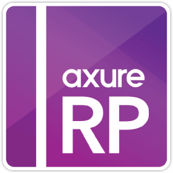Axure RP Reviews