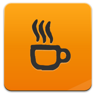 CoffeeCup HTML Editor Reviews