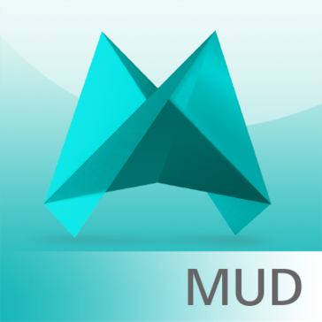 Mudbox Reviews