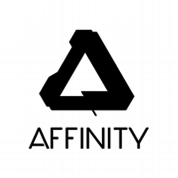 Affinity Photo Reviews