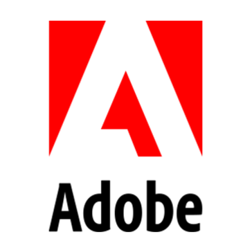 Adobe Animate (formerly flash)