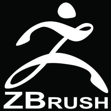 ZBrush Pricing