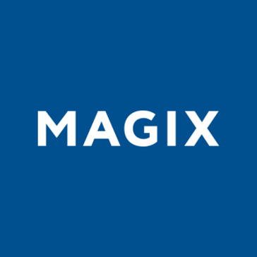 Magix Photo Manager