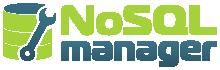 NoSQL Manager For MongoDB