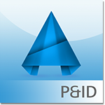 AutoCAD P&ID Features